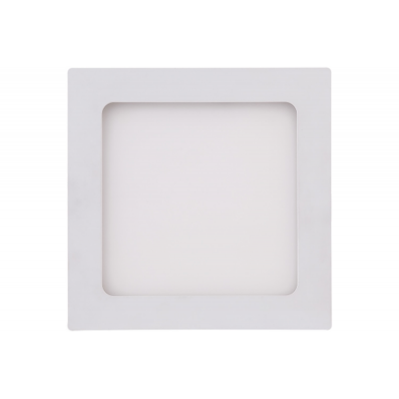 Comprar Painel Led 12w Panamby - Painel Led 60x60