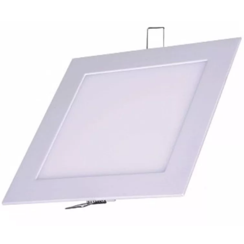 Comprar Painel Led Branco Parque do Carmo - Painel Led Redondo