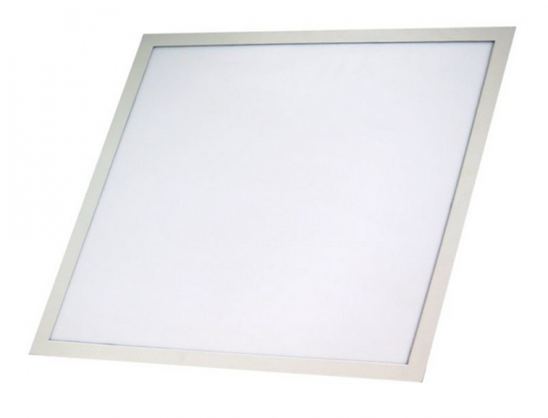 Fornecedor de Painel Led 60x60 Guaianases - Painel Led 3000k