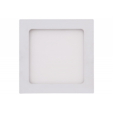 comprar painel led 12w Panamby