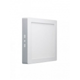comprar painel led 18w Brooklin