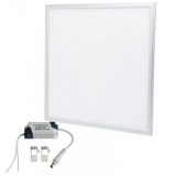 comprar painel led 60x60 Panamby