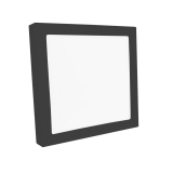 comprar painel led preto Itapevi
