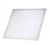 fornecedor de painel led 60x60 Guaianases