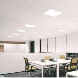 painéis led 60x60 Imirim