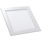 painel led 18w